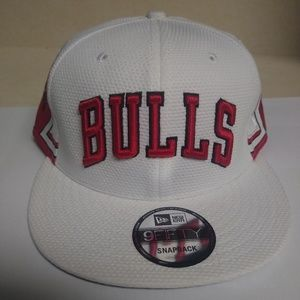 Chicago Bulls Snapback BRAND NEW